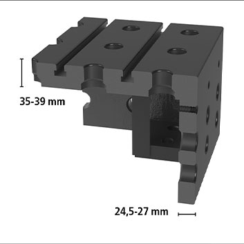 2143844256T-Nut_Materialstaerke.jpg