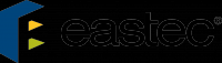 logo Eastec