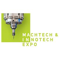 logo Mach Tech